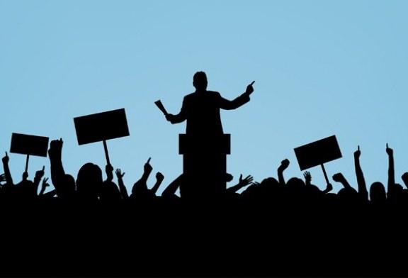 الإتصال الإحتجاجي في الفضاء الرقمي – من ثورة المعلومات إلى معلومات الثورة