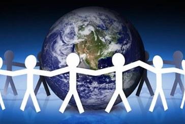 آليات التزام الأخصائي الاجتماعي بالمسؤوليات الأخلاقية لتحقيق الأمن في المجتمع المدرسي