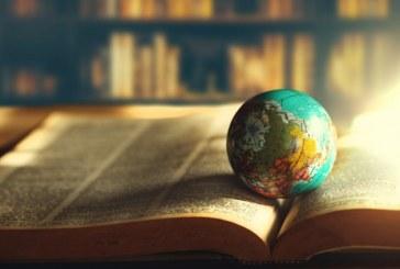 دور الترجمة في تعزيز وإرساء دعائم التنمية البشرية