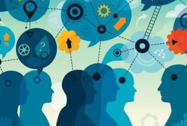 التعليم العالي مغبون … كيف يمكن رفع الغبن عنه