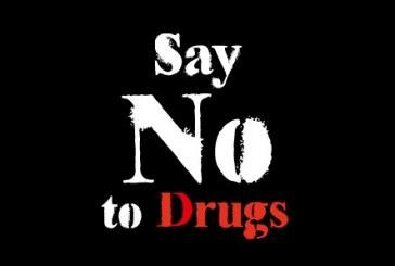 دور الدعاة في تعزيز الوعي بمخاطر تعاطي المخدرات من وجهة نظر طلبة الجامعات وسبل تفعيله