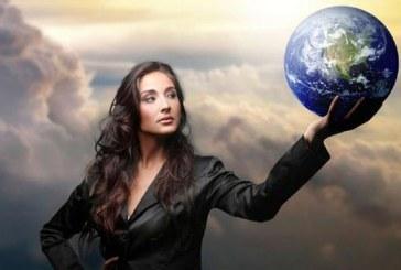 تمكين العاملين بمنظمات الأعمال الحديثة