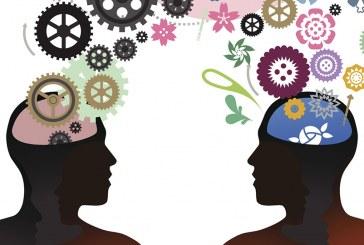 الذكاء الاجتماعي الحقيقي: كيف تكتسبه؟