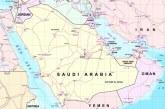 قضايا الأمن في دول «مجلس التعاون الخليجي» من وجهة نظر شعوبها: نظرة نادرة على البيانات الحقيقية