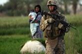 ثمانية أسباب لماذا لا تزال الولايات المتحدة والعراق بحاجة إلى بعضهما البعض