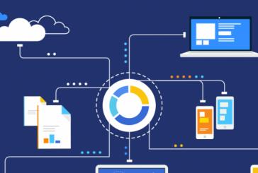 مكاتب البيانات دون الوطنية تمهد الطريق لتحقيق تنمية تشاركية أكثر كفاءة