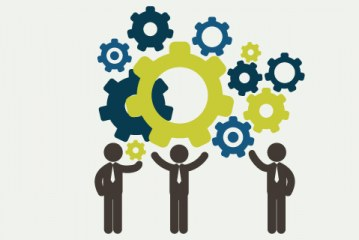 التنمية الصحية المستدامة: التحديات والاتجاهات المستقبلية مدخل بيئي اقتصادي اجتماعي