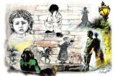 فاعلية الإرشاد باللعب في رفع مستوى الإحساس بالأمن النفسي لدى أطفال دور الأيتام في ليبيا