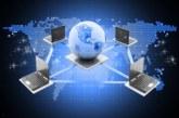 أسس التربية على الاستعمال التكنولوجيا الرقمية الوظيفة الجديدة للأسرة والمدرسة