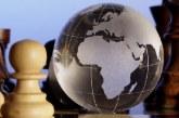 اقتراب صنع القرار  في السياسة الخارجية
