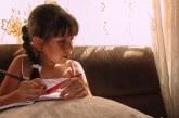 كيف تشجعين طفلك على المذاكرة؟ 10 خبايا لمذاكرة أفضل