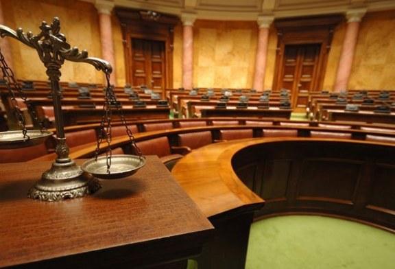"""تفسير العقد في  القانون المدني""""دراسة علمية مقارنة"""" (القانون المدني العراقي-القانون المدني المصري و القانون المدني الايراني)"""
