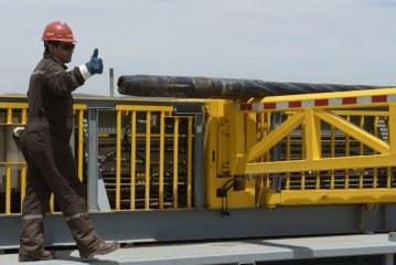 مشكلة أسواق النفط… سلبية الطرف الآخر