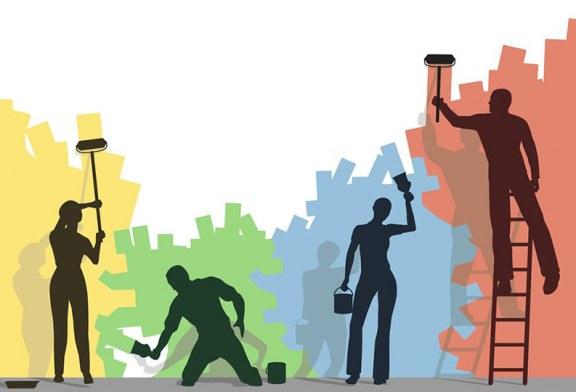 لماذا عليك توظيف الذين لا يؤمنون بأهداف وثقافة شركتك