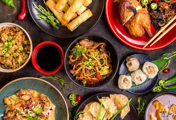 هل للطعام الصيني يد في انتشار كورونا القاتل؟