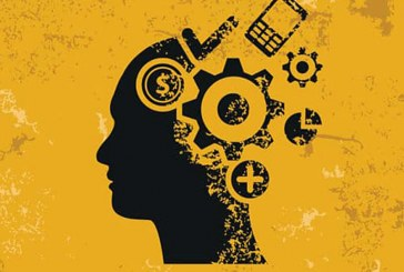 الفلسفة البرجماتية: نقد الفهم السائد