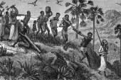 في المصالح الحكومية: لماذا يتعاملون معنا كالعبيد؟