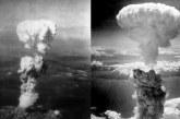 قصة هيروشيما: لماذا استخدم الأمريكيون القنبلة الذرية؟