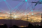 كيف يمكن تحفيز تجارة الكهرباء بين البلدان العربية