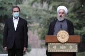 """""""كورونا"""" يراوح الاقتصاد الإيراني في حلقته المفرغة"""