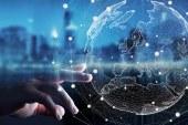 آليات السيطرة والمقاومة في عصر المعلومات: المجتمع الشبكي لدى مانويل كاستلز