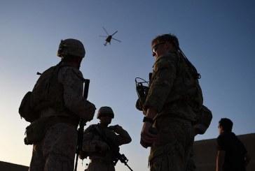 اتفاق طالبان وامريكا ونهاية الحرب ضد الإرهاب