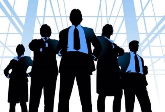 خمس صفات لقادة الأعمال في القرن 21