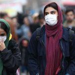 هل ايران هي الدولة الوحيدة التي وصل فايروس كورونا الى مسؤوليها أم أن باقي الدول لم تعلن عن إصابات مسؤوليها بهذا الفايروس؟