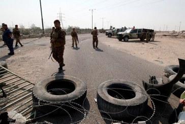 الاستبداد الحزبي في العراق