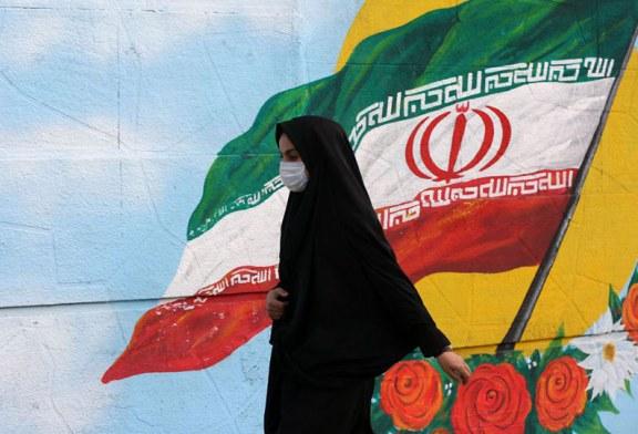 إيران تحتضر: بين مطرقة كورونا وسندان العقوبات