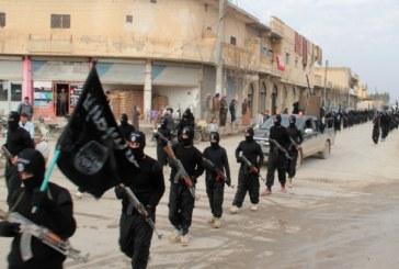 بعد عامٍ على باغوز، لم يُهزم تنظيم «الدولة الإسلامية» ولم يعاود الظهور (بعد)