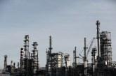 انعكاسات الكورونا على اقتصاد دول الخليج العربية (2)