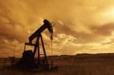 انعكاسات الكورونا على اقتصاد دول الخليج العربية (1)