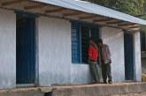 التعليم في زمن الكورونا: التحديات والفرص