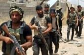 تنمية بشرية أم تنمية عسكرية في العراق؟