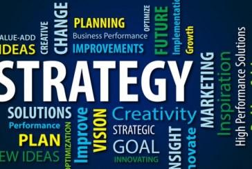 استراتيجيات مقترحة لتطوير كفايات التقويم لدي المعلم