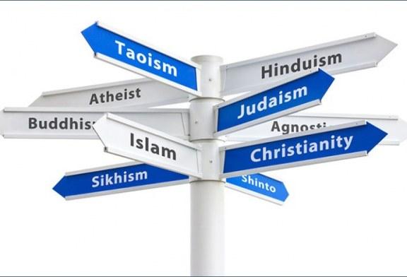 الإسلام والمسيحية: نظرات تاريخية