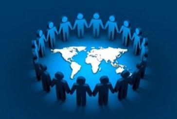 أهمية العلاقات الإنسانية في إدارة الاحتراق النفسي في منظمات العمل