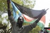 العلاقات الاسرائيلية مع دولة جنوب السودان وتداعياتها على الأمن القومي العربي