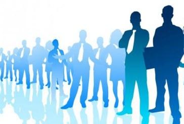 الدور الوقائي للخدمة الاجتماعية لحماية الشباب من التطرف والانحراف