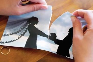 لماذا زاد الاقدام على الطلاق في زمن كورونا؟