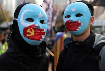 في زمن كورونا هل ترتكب الصين إبادة كبرى بحق المسلمين الايغور؟