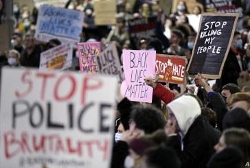 ازدواجية المعايير في الحُكم على الاحتجاجات الشعبية