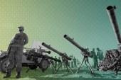 هل ستبدأ حرب الشرق الأوسط الكبرى في بلاد الشام؟