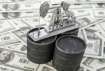 آثار هبوط أسعار النفط على كبرى الدول النفطية