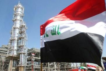 تقييم أداء القطاع الصناعي في العراق