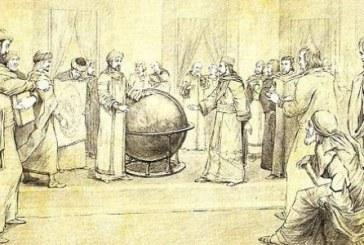 اللغة العربية ومركزيتها  في الثقافة الإسلامية: مقاربة جديدة في السياسة اللغوية واستراتيجياتنها