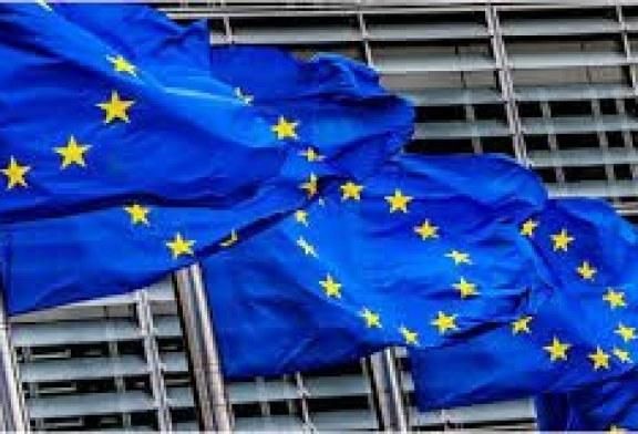 فيروس كورونا: الاتحاد الأوروبي يعيد فتح حدوده أمام 15 دولة مستثنيا الولايات المتحدة