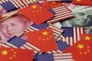 تأثيرات كورونا على التنافس الاقتصادي بين الصين وأمريكا