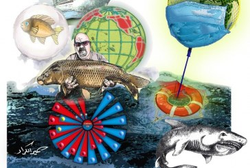 نحو انتعاش يحفظ ثروات المحيطات ويحفّز الاقتصادات